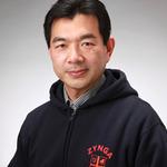 ジンガジャパン、代表取締役CEOに元コーエーの松原健二氏
