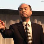 ソフトバンク孫正義氏、個人で100億円を大震災への義援金として寄付