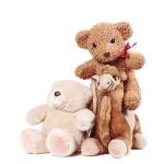 コナミ、タカラトミー、セガトイズなど玩具26社、被災地に玩具を提供
