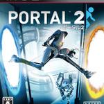 『ポータル 2』がセールス400万本を達成、マップエディタもリリース!