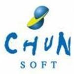 チュンソフト、渋谷オフィスを本社へ統合