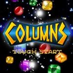 セガの名作パズルゲーム『コラムス』がiPhoneに登場