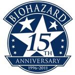 『バイオハザード』15周年記念サイトがオープン