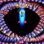 ナムコジェネレーションズ第二弾『ギャラガレギオンズDX』プロモムービーが完成