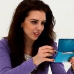 3DS、ギリシャのテレビCMを紹介