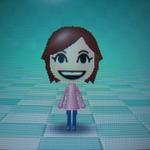 3DSで読み込める『クッキングママ』のMiiが公開