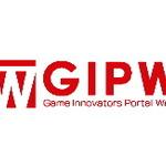 関西のゲーム会社9社、東日本大震災への義援金を寄付
