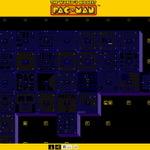 自分だけのパックマンを作ろう「World's Biggest Pac-Man」