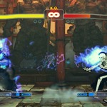 『スーパーストリートファイターIV アーケードエディション』PS3とXbox360で発売決定