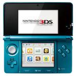3DS、最初の4日間で3万2000台を販売・・・豪州