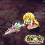『グングニル -魔槍の軍神と英雄戦争-』ファンサイトキット第3弾が登場