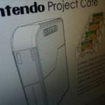 """""""Project Cafe""""の新たなモックアップイメージが投稿"""