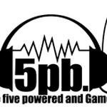 5pb.とAG-ONEが合併、新会社MAGES.設立