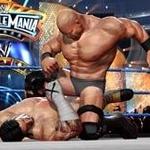 スーパースターとレジェンドが夢の競演『WWE All Stars』今夏日本上陸