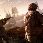 『OPERATION FLASHPOINT: RED RIVER』発売決定