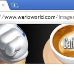 Wii後継機、コードネームは「Project Cafe」で間違いなさそう