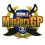 『ドラゴンクエストモンスターズ ジョーカー2 プロフェッショナル』公式大会「Great Masters' GP」開催決定
