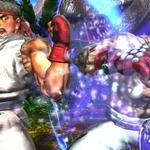 『STREET FIGHTER X 鉄拳』公式TAGキャラクターを公開