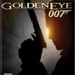 Wii『007 ゴールデンアイ』発売日決定