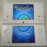 任天堂ゲームセミナー2010受講生Bチーム作品『ザ テンタイショー』配信開始