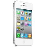 iPhone 4のホワイトモデル、明日28日より日本などで販売開始
