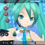 電子の歌姫、新たなステージへ『初音ミク ‐Project DIVA‐ Ver.2.5』発表