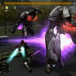 『地球防衛軍』シリーズ最新作『EARTH DEFENSE FORCE: INSECT ARMAGEDDON』発売日決定