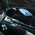 米国トヨタ、カローラのTVCMに「初音ミク」起用