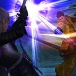 Wii/PS3『戦国BASARA3』がベスト版になって再登場