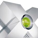 Xbox次世代機のお披露目はあるか? EAのスタジオが保有との報道