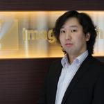JRPG新境地―イメージエポック御影氏が語る・・・中村彰憲「ゲームビジネス新潮流」第16回