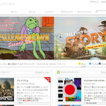 良質な海外インディーズゲームを日本のゲーマーに・・・「PLAYISM」オープン