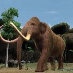 『アニマルリゾート』マンモスやドードーなど絶滅種も動物園に登場