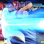 うみねこ格闘ゲーム『黄金夢想曲X』発売日まで毎週ゲーマーズアイコンを販売
