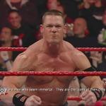 『WWE All Stars』スーパースターVSレジェンドスターが楽しめる新モード「ファンタジー・ワーフェア」をご紹介