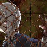『DUNAMIS15』新たなキャラクターとイメージボードを公開