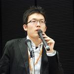 ngCoreで6ヶ月の開発期間・・・『忍者ロワイヤル』の開発をDeNAの太田垣氏が振り返る