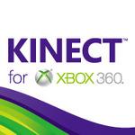Kinect公式Twitterアカウント開設 ― Xbox 360が当たるキャンペーンも