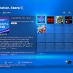 ソニーがPlayStation Storeのリニューアルを計画中?