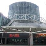 【E3 2011】Wii後継機、NGP、各社カンファレンス情報をまとめてチェック
