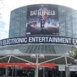 【E3 2011】世界最大のゲームショウ「E3」が明日から、ゲーム専用機の未来は