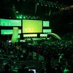 【E3 2011】今年のE3の幕開けはマイクロソフトから!
