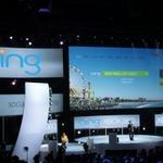 【E3 2011】YoutubeとBingがXbox LIVEに対応、Xbox LIVE TVの発表も