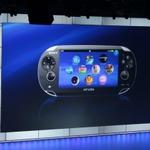 【E3 2011】NGPの正式名称がPlayStation VITAに決定、Wi-Fiモデルと3Gモデル2種類用意