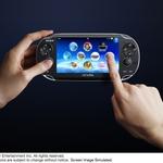 """SCEJ、PlayStation Vitaのトラブルに関する""""Q&A""""を公開"""