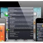 Apple、iOS 5を今秋に提供……PCを通さずアップデートが可能に