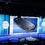 【E3 2011】郷に従ったVITA・・・平林久和「ゲームの未来を語る」(E3特別編)