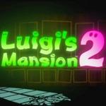 【E3 2011】『スーパーマリオ』『マリオカート』『ルイージマンション2』など、任天堂の新作3DSゲームの動画が公開