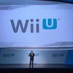 【E3 2011】『スマブラ』最新作がWii Uと3DSで開発決定