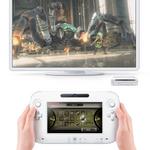 Wii Uのグラフィック性能はPS3やXbox 360を下回る?